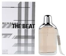 Burberry The Beat Eau De Parfum For Women 100ml